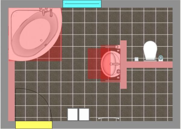 Bodengleiche Dusche Offen : Name: 1.jpgHits: 2095Größe: 33.5 KB