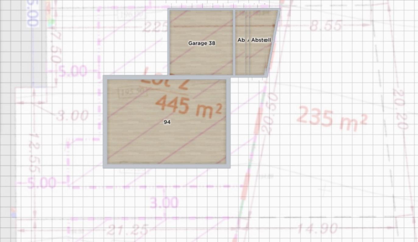 2021-10-12 19_22_51-Window.jpg
