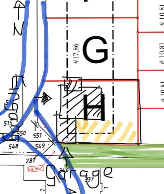 2FF4834D-5118-4CEB-A5C5-5260C9AC16A8.jpeg
