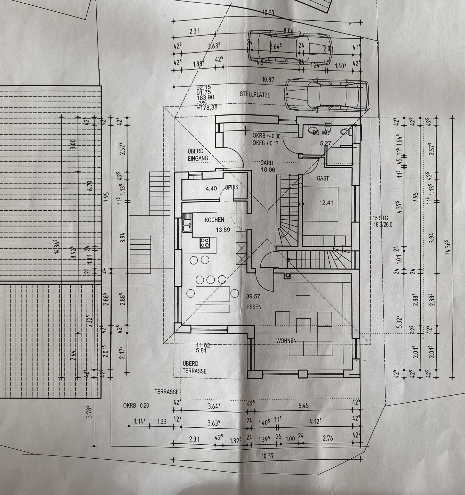 3D594233-2BDE-4682-9143-7A7BC5CF598A.jpeg