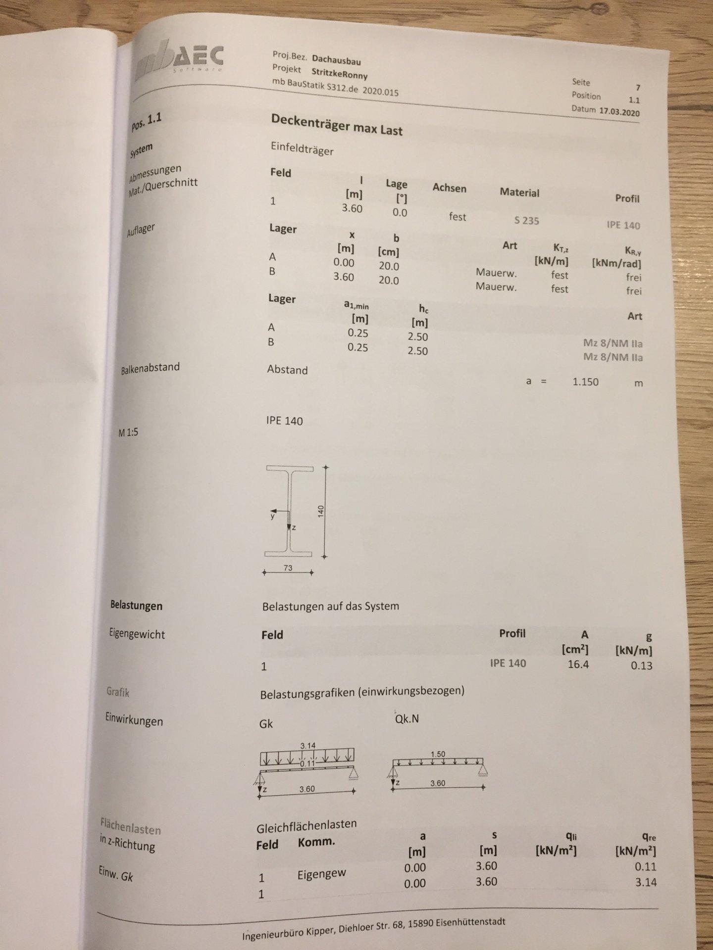 619E9BAF-64F8-4C39-812B-D830A8582300.jpeg