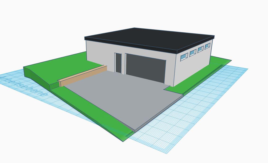 Alsdorf_41-1_3D-Entwurf.jpg