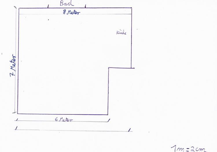 Anbau Wohnraumerweiterung Kosten Rohbau Nrw