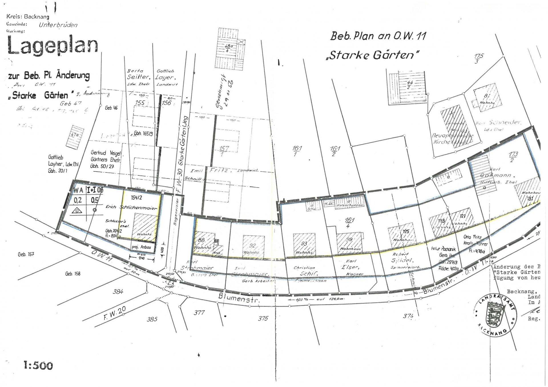 B-Plan Starke Gärten_Seite_2.jpg