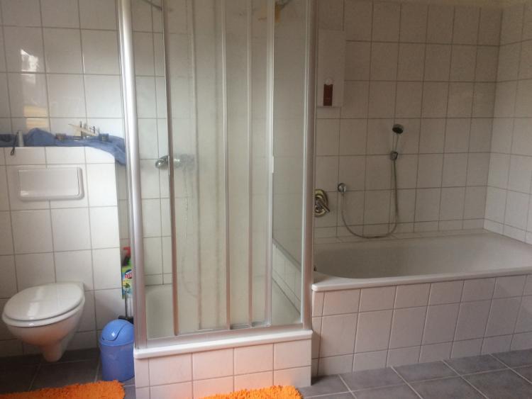 badewanne zur dusche umbauen perfect abbildung with badewanne zur dusche umbauen elegant wanne. Black Bedroom Furniture Sets. Home Design Ideas