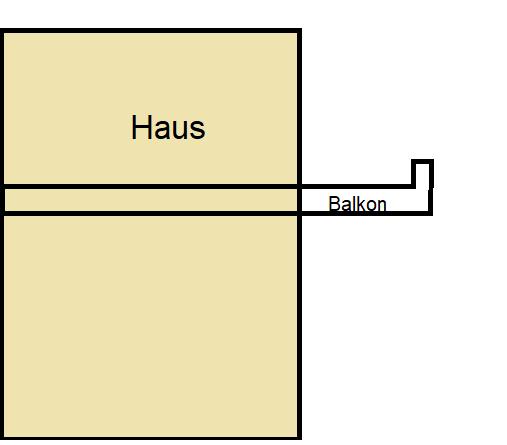 Balkon-Schnitt.png