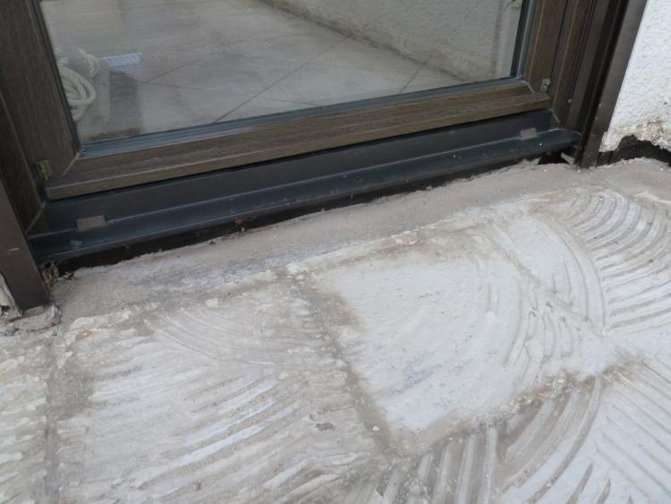 Balkon Neu Abdichten ~ CARPROLA for ~ Spülbecken Nachträglich Abdichten