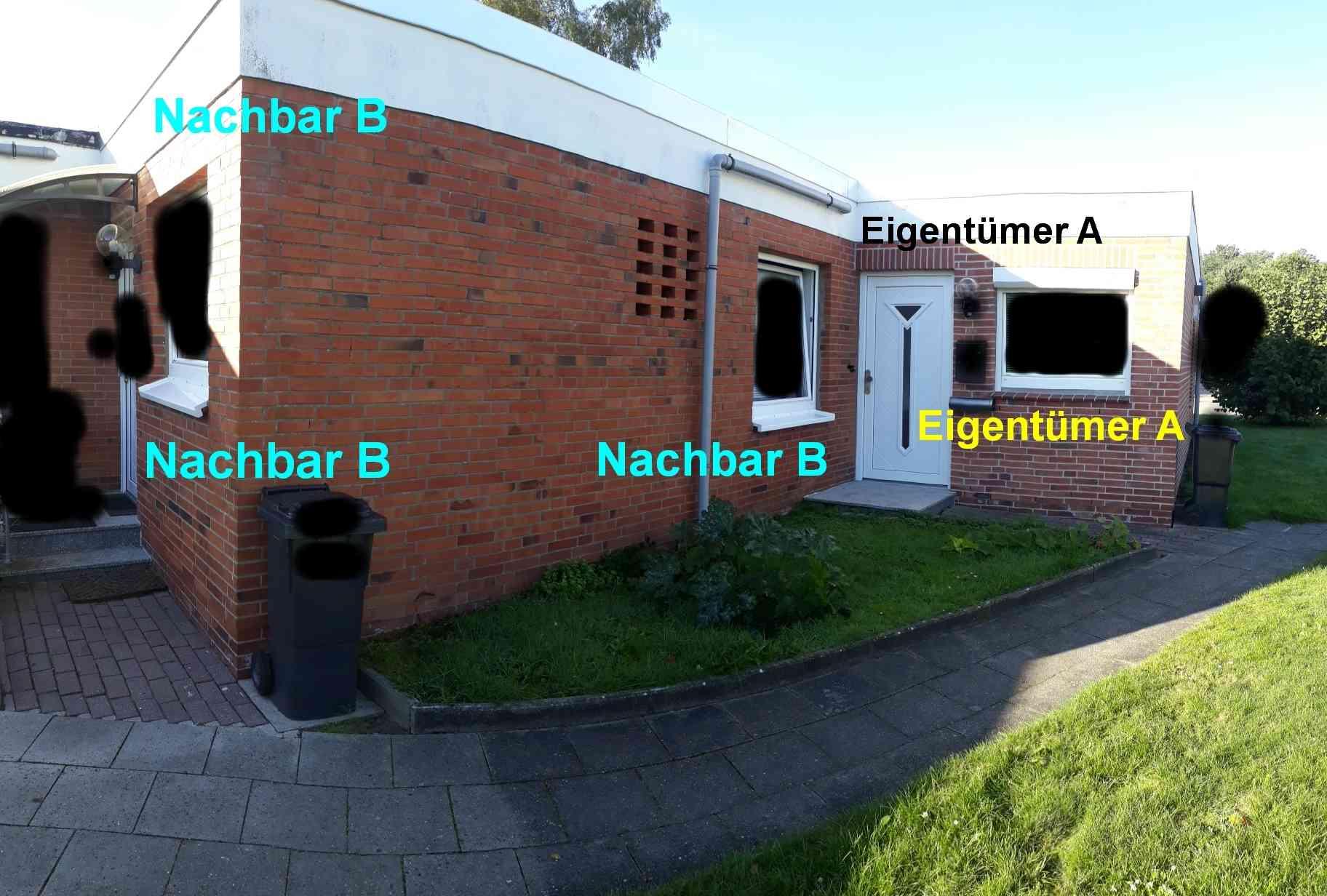 Beispielbild 01.jpg