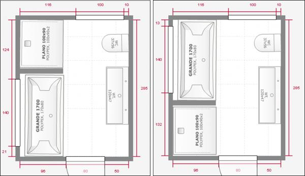 Ablage Dusche Saugnapf : Begehbare Dusche Milchglas : Badezimmer Grundriss Begehbare Dusche