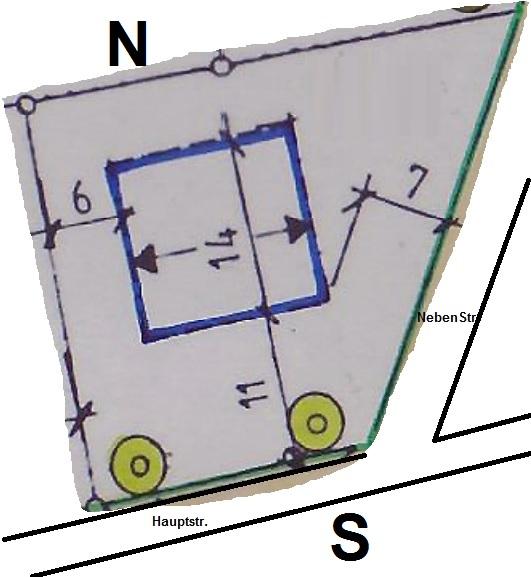 bild1.jpg