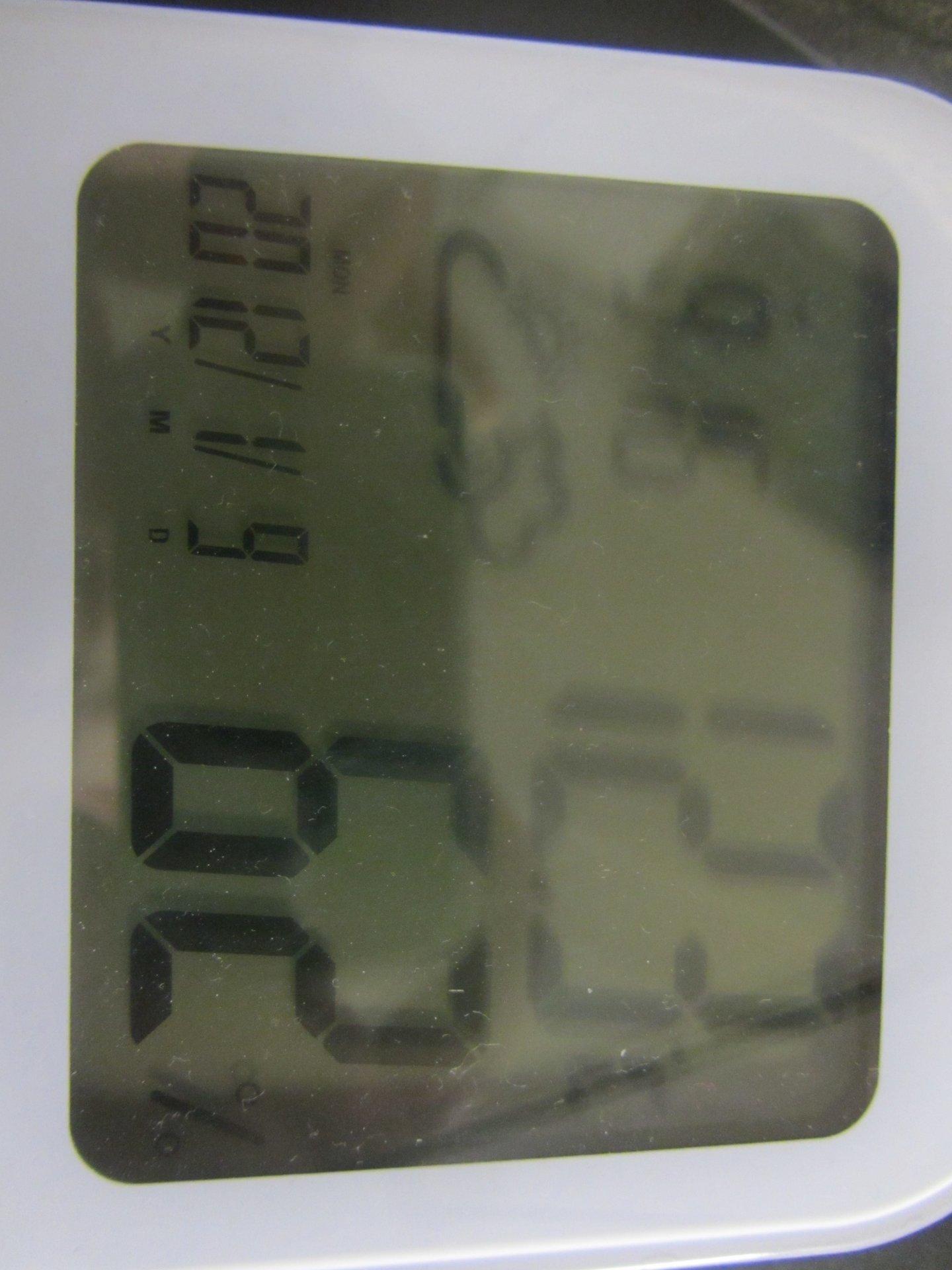 Bild10 Wetterstation.JPG