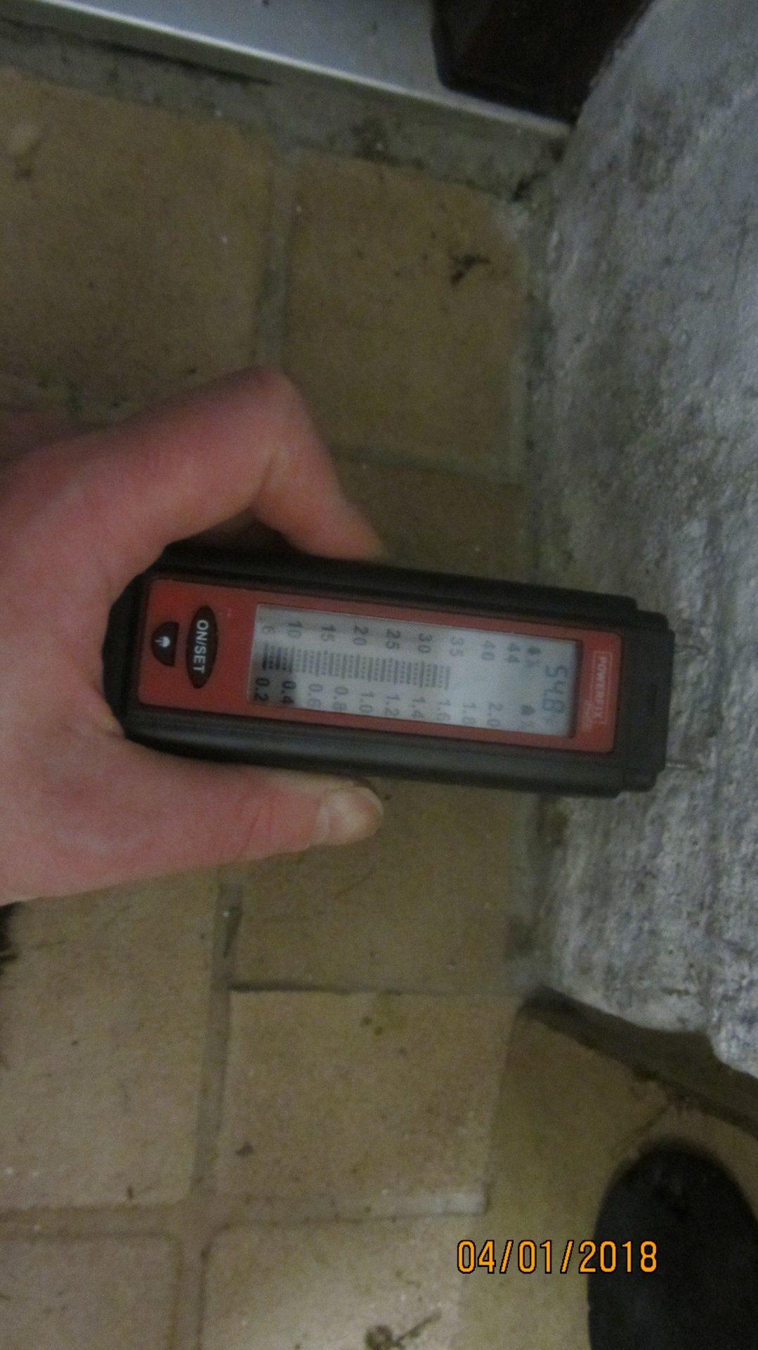 Bild9 Feuchtigkeitsmessung.JPG