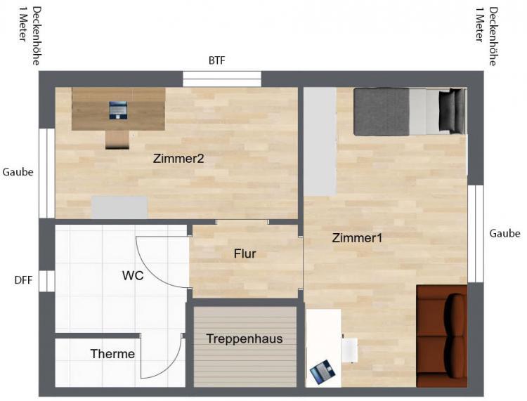 Awesome Haus 6 Meter Breit Neubau Gallery - Kosherelsalvador.com ...