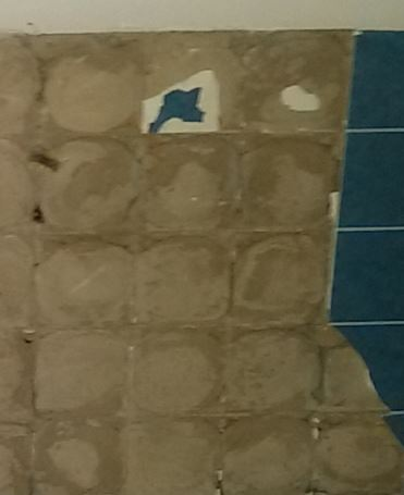 rigipsplatten kleben
