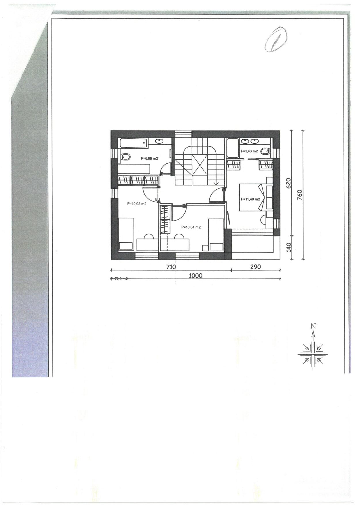 Die Idee des unseres Architekten 1 Dg.jpg