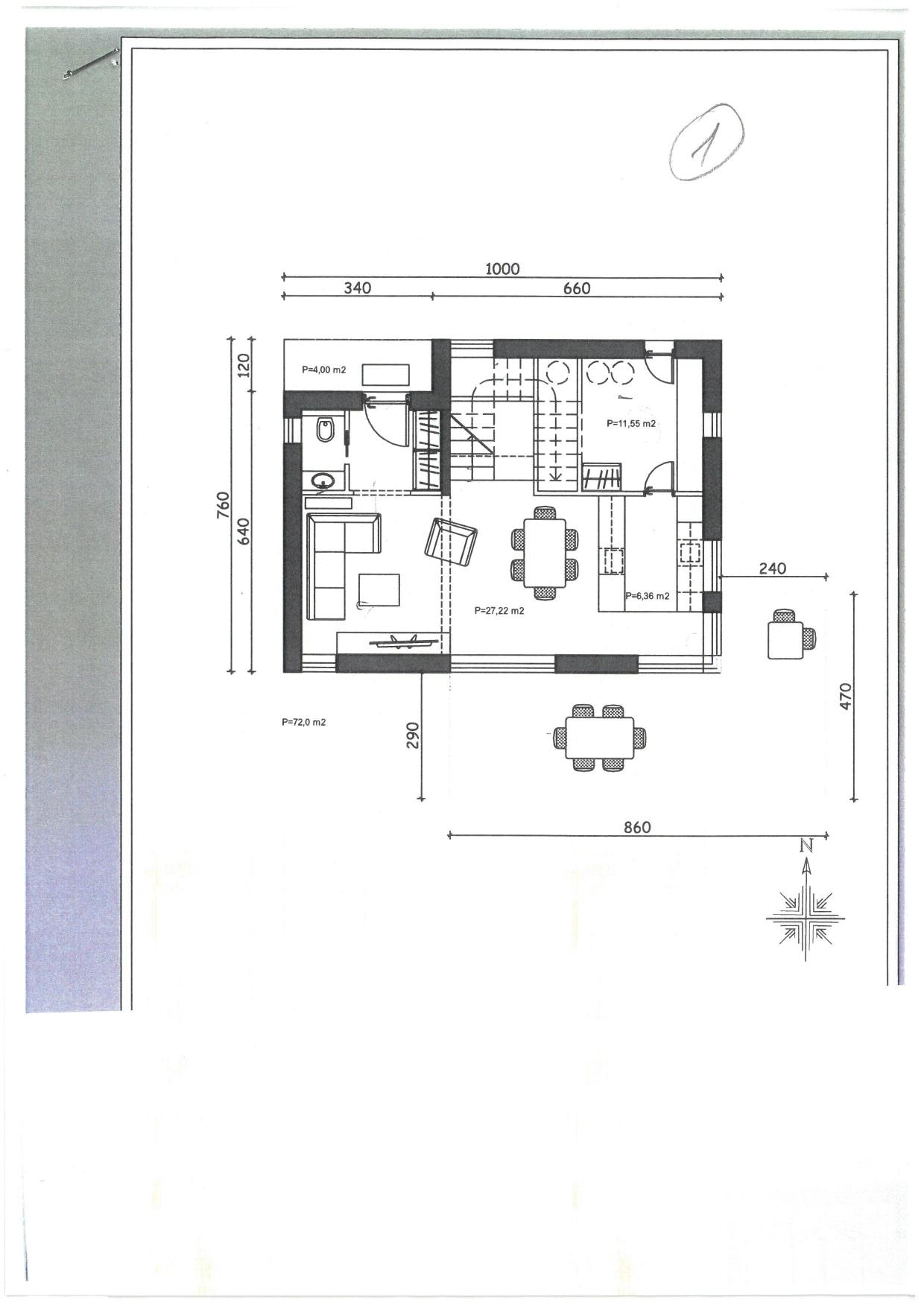 Die Idee des unseres Architekten 1 Eg.jpg