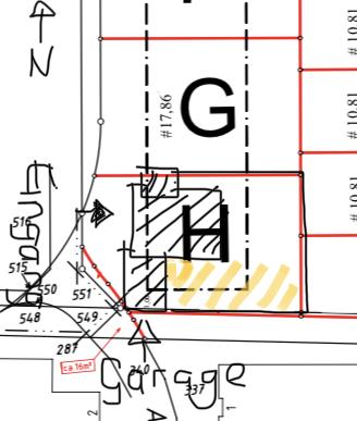 EE71EA09-F661-4CC4-939E-39D865FC3E10.jpeg