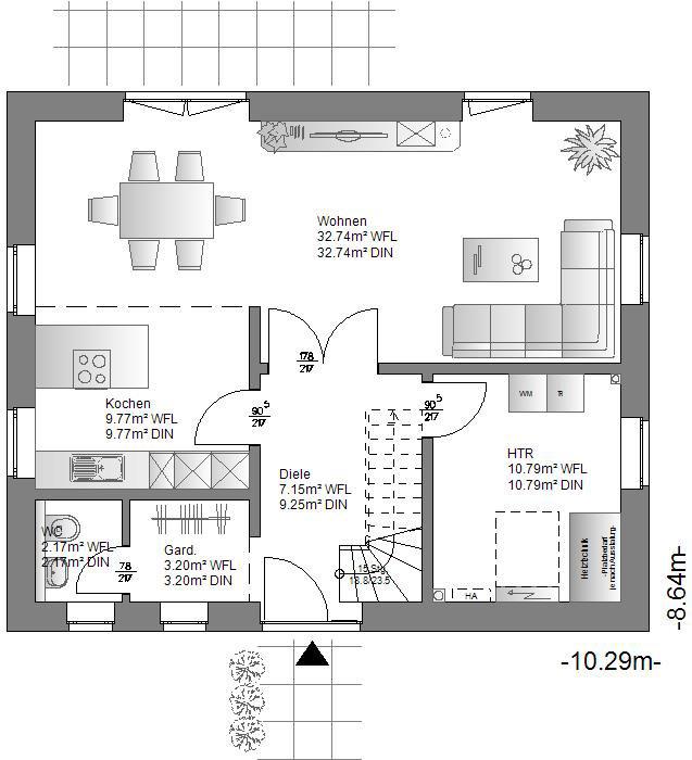 eg-131 Oe Haus.jpg