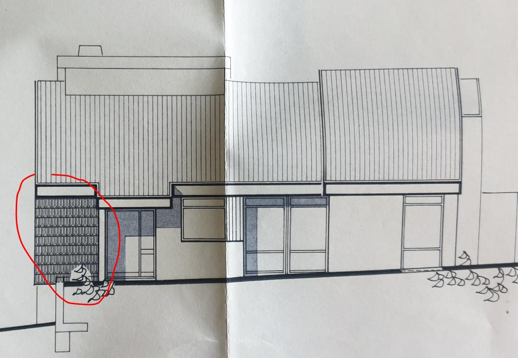 Eternit - Fassade 1.PNG