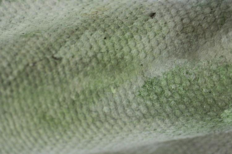 eternitplatten asbest erkennen