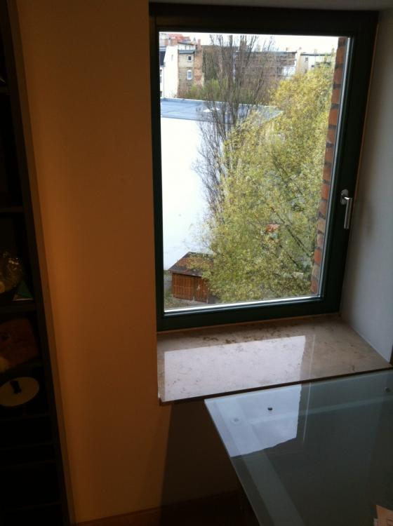 Absturzsicherung Fenster Ab Wann