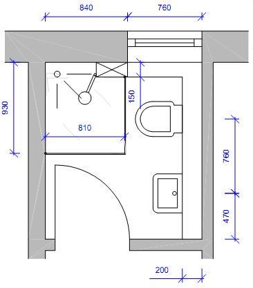 Dusche Grundriss Finest Doppelhaus Grundriss Erdgeschoss Mit Gstewc
