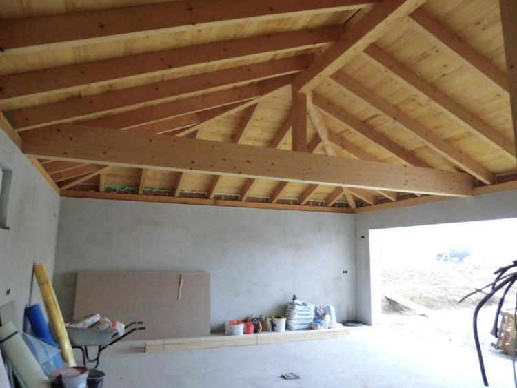 Garage3 ...