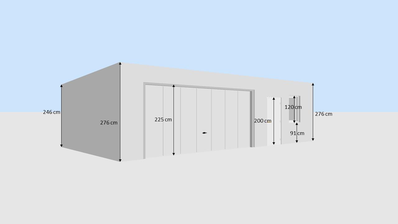 Garage_vorn_Seite_links_Maße.png