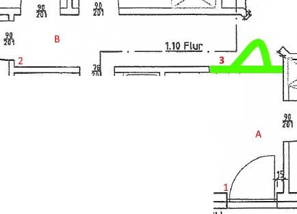 Grundriss Elektro Trennwand.jpg