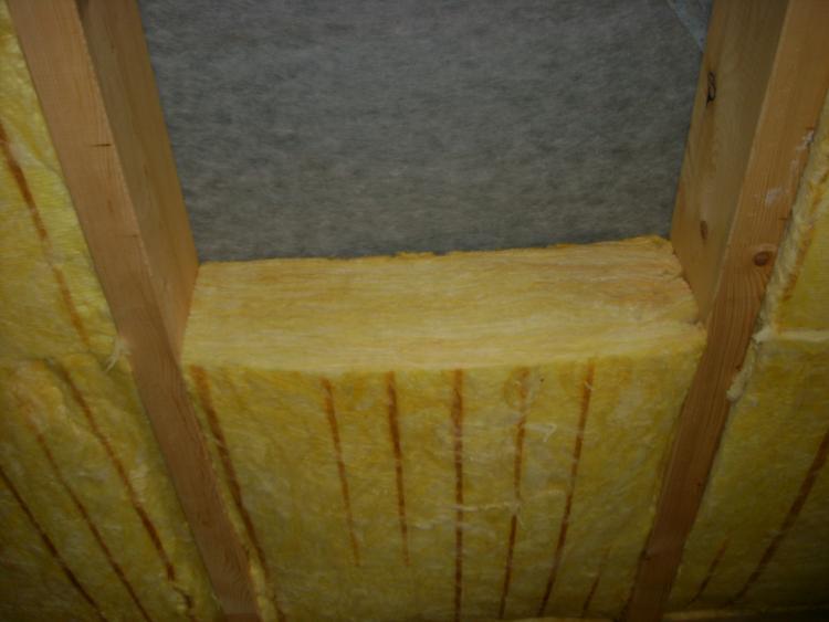 Osb Fußboden Entfernen ~ Osb platten im innenraum u einsatzbereiche und veredelung