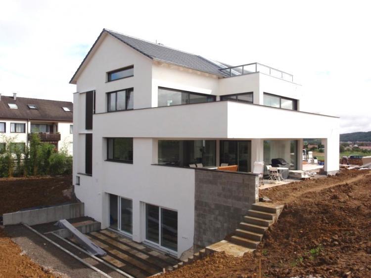 download souterrain fenster   villaweb, Wohnideen design
