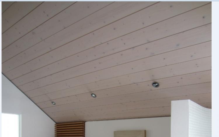 name holzdecke 2048gr e 25 1 kb. Black Bedroom Furniture Sets. Home Design Ideas