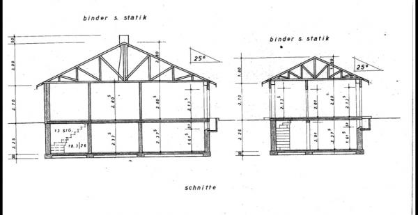 dachneigung 10 grad ausrichtung with dachneigung 10 grad amazing dachneigung 10 grad with. Black Bedroom Furniture Sets. Home Design Ideas