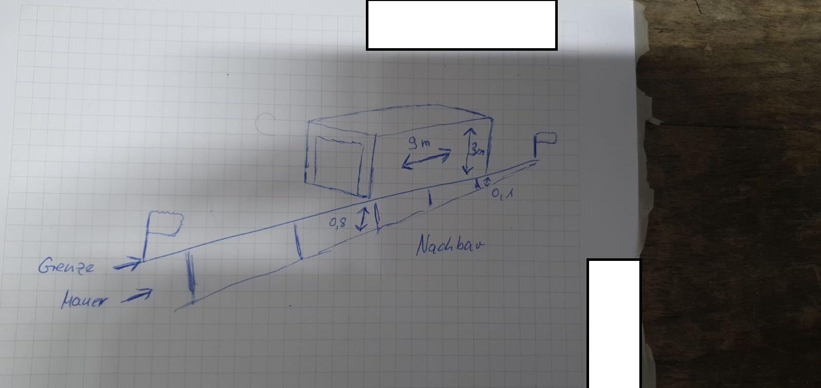 IMG-20200730-WA0001.jpg