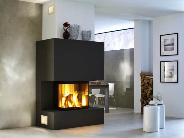 erfahrungsbericht kaminofen und kwl im neubau seite 2. Black Bedroom Furniture Sets. Home Design Ideas