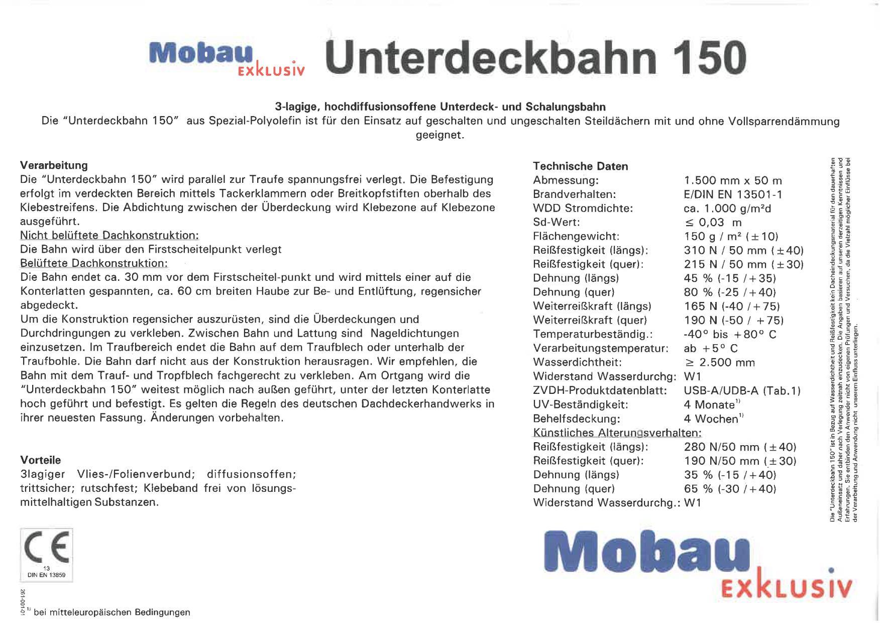 Mobau Unterspannbahn.jpg