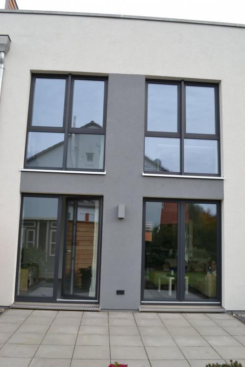 Bodentiefe Fenster Nachträglich Einbauen raffstore was für möglichkeiten beim nachrüsten preise