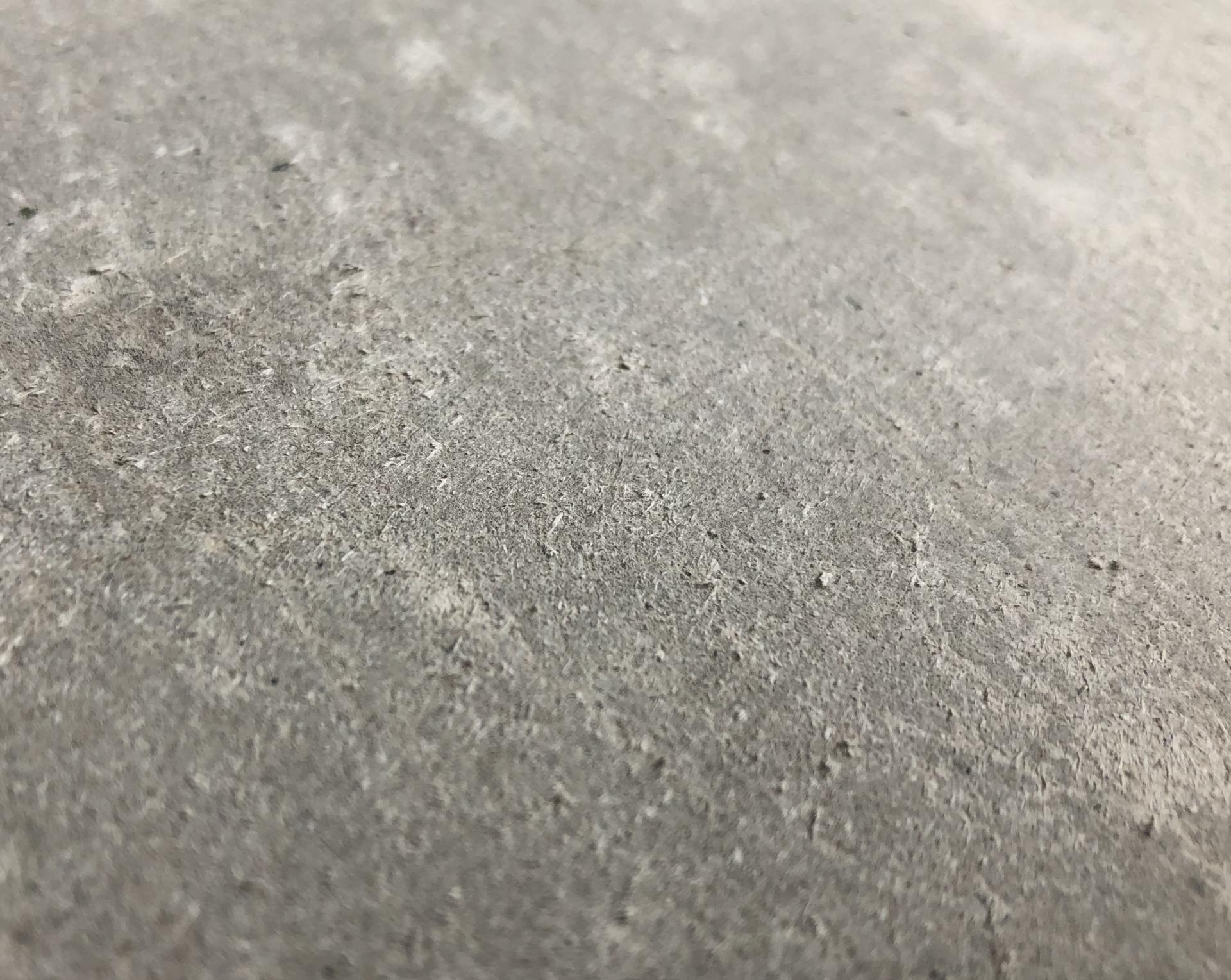 Asbest in Außenfensterbänken