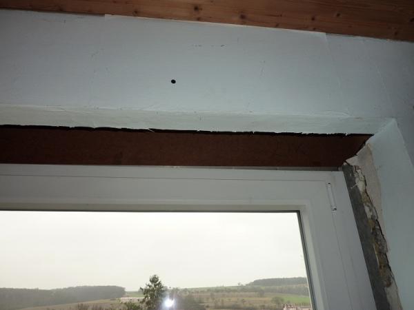 Fenster isolieren folie sitzbank vw t langer radstand folie zum und trapezblech zum fenster - Fenster isolieren gegen kalte ...