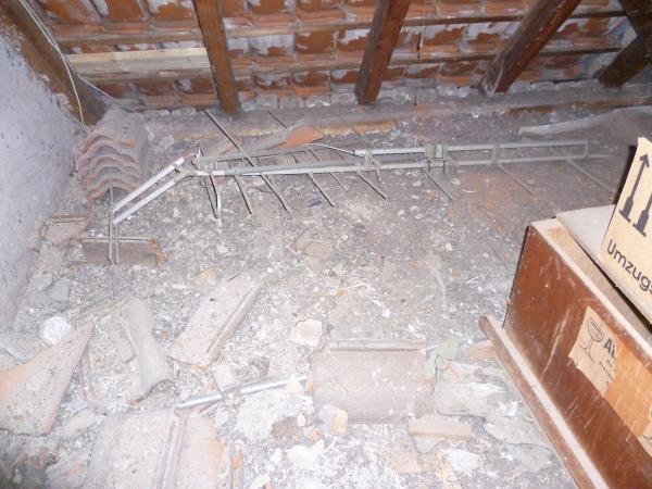 Fußboden Mit Osb Platten Auslegen ~ Dachboden osb platten als boden