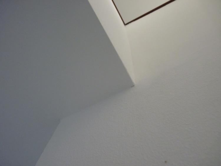 risse in der wand best riss wand beton textur stein verwittert st with risse in der wand wand. Black Bedroom Furniture Sets. Home Design Ideas
