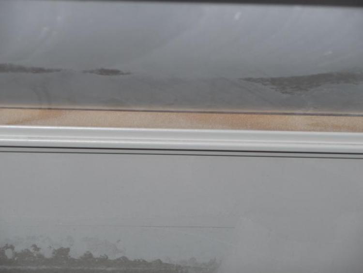Stuckleisten Deckenleisten In Dachschrage