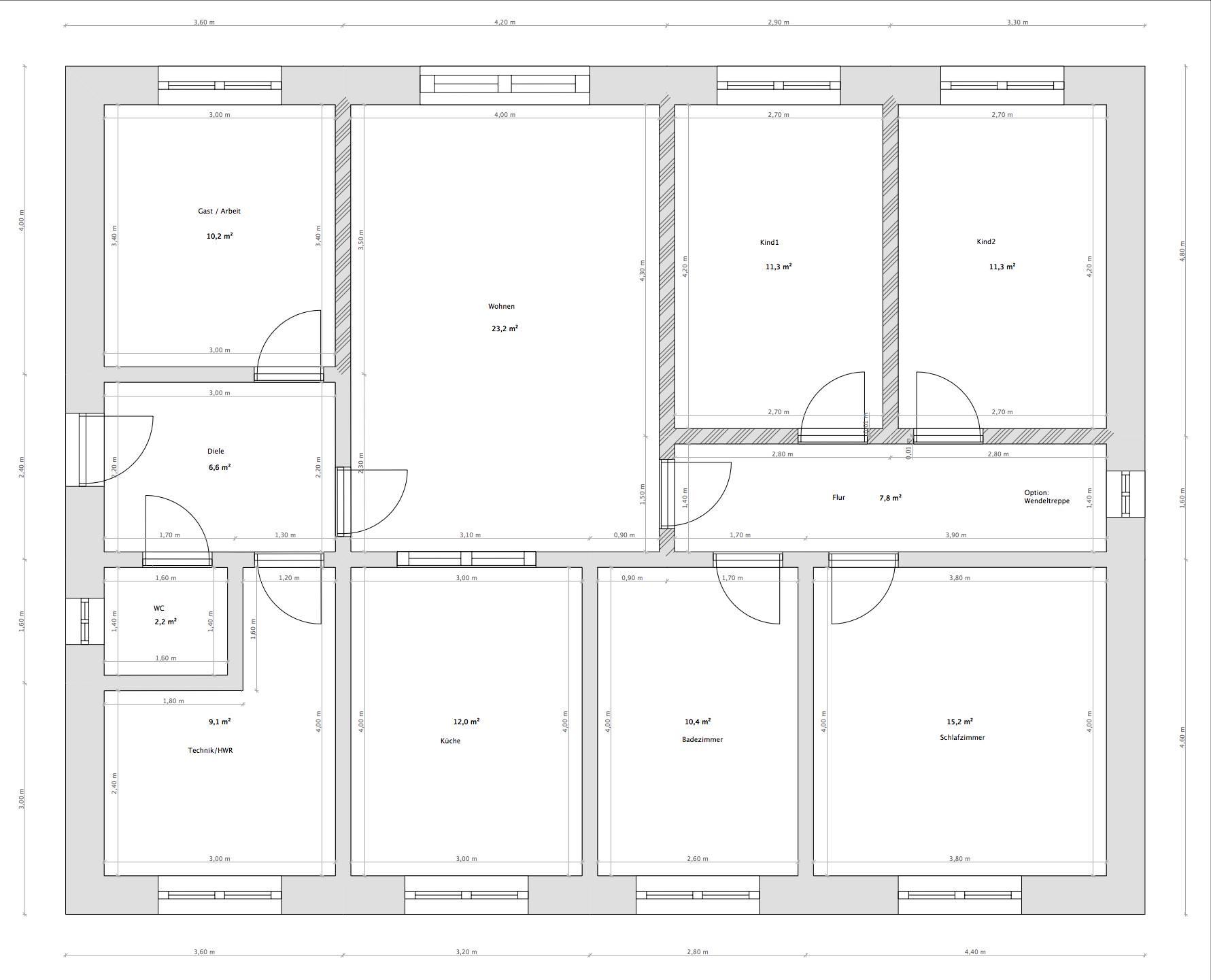 Plan-v4-2.jpg