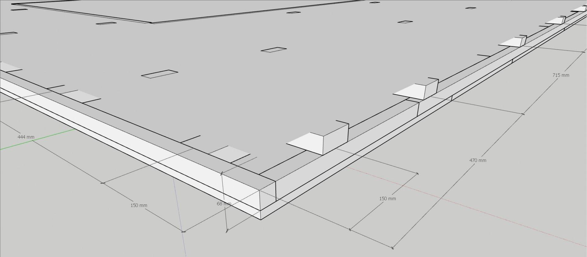 Planung Decke Abstände 1.jpg
