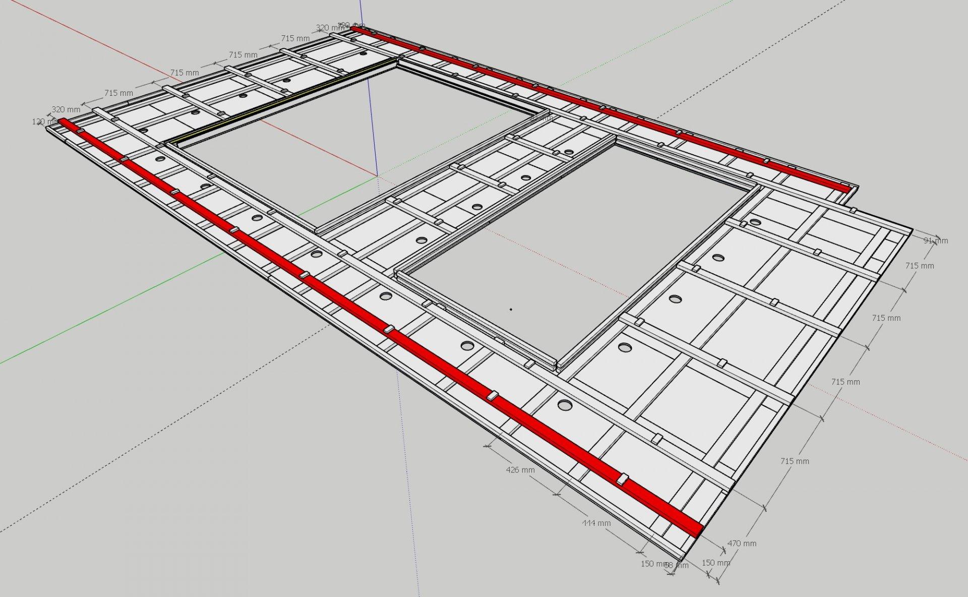 Planung Decke Abstände 2.jpg