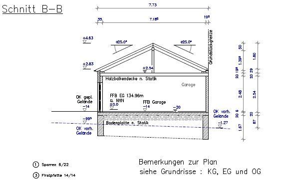 Top Haus + Garage XE08