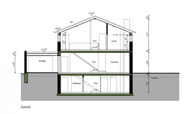 haus schnitt zeichnen konstruktive kritik zu unserem grundriss erw nscht seite 4. Black Bedroom Furniture Sets. Home Design Ideas