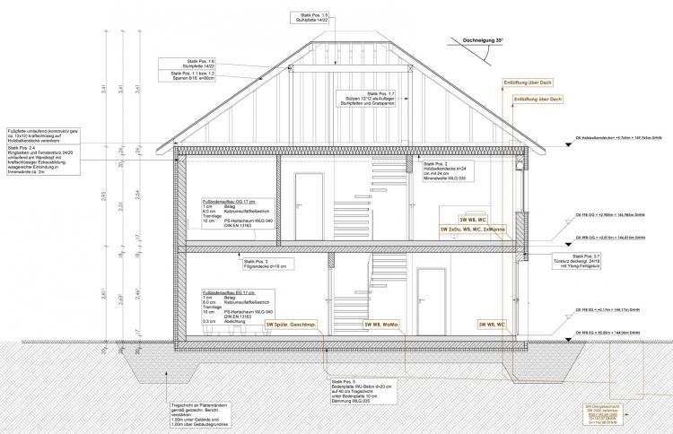 dach expert erfahrung dach dachexpert dachbeschichtung deutschland schweiz sterrei bilder von. Black Bedroom Furniture Sets. Home Design Ideas