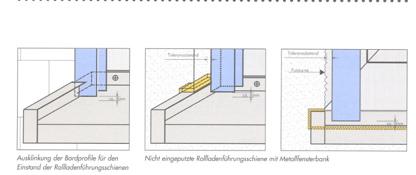 Screenshot_2019-09-12 5_richtlinie_anschluesse_fe-ro pdf.png