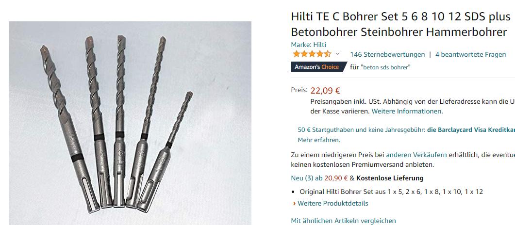 sds-bohrer-hilti.PNG